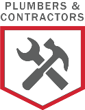 PLUMBERS AND CONTRACTORS