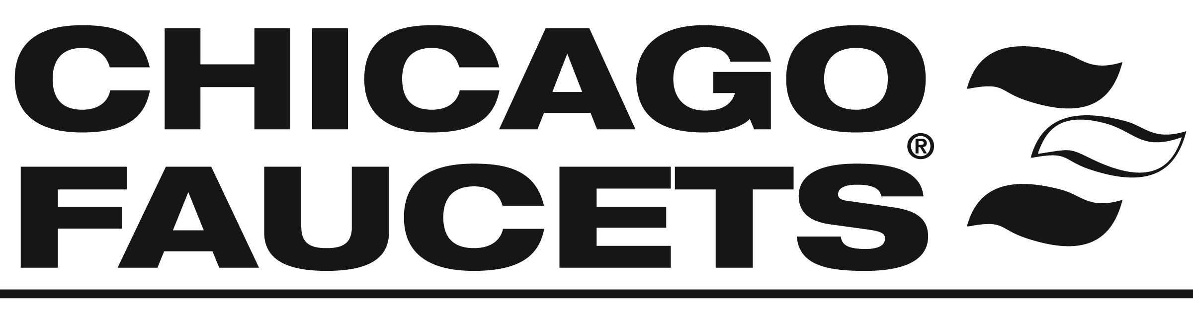 chicago-faucets-logo